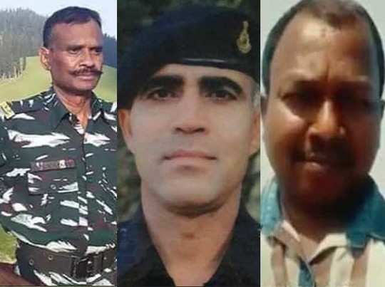 republic day 2021 stories of unsung heroes who got gallantry award