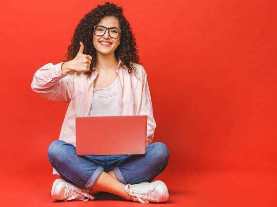 Offers On Laptop : ज्यादा स्टोरेज वाले Laptop on Amazon हैवी डिस्काउंट पर खरीदें, 13 हजार रुपए तक की बचत का मौका