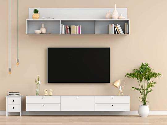 Smart TV On Amazon : भारी डिस्काउंट पर पाएं ये स्मार्ट टीवी, आज ही कर लें ऑर्डर