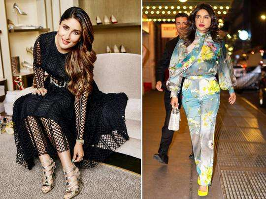 from malaika arora to alia bhatt bollywood actress brutally trolled for her shoes