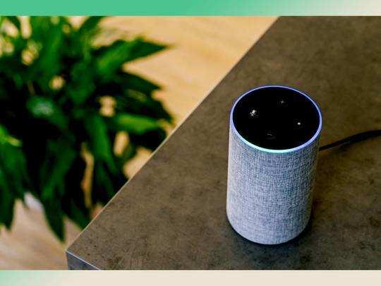 इन Alexa Speakers के साथ अपने रूम को बनाइए स्मार्ट, Amazon से भारी डिस्काउंट के साथ ऑर्डर करें