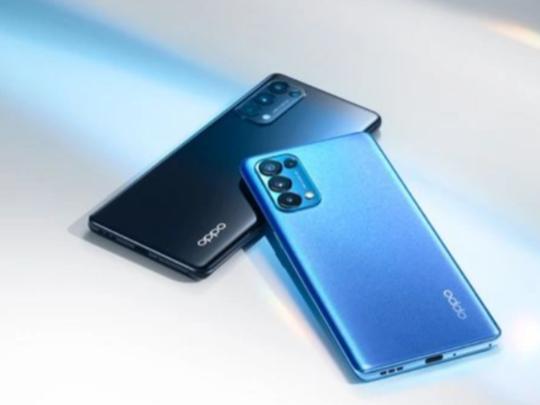 3,500 रुपये तक कम कीमत में Oppo Reno 5 Pro 5G समेत इन 5G फोन्स को खरीदने का मौका