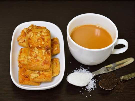 foods you should avoid with tea in hindi
