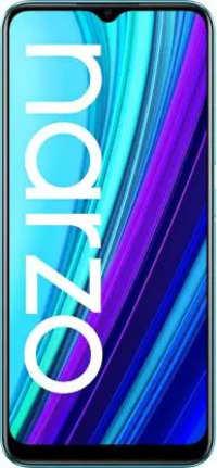 Realme-Narzo-30A-64GB-4GB-RAM