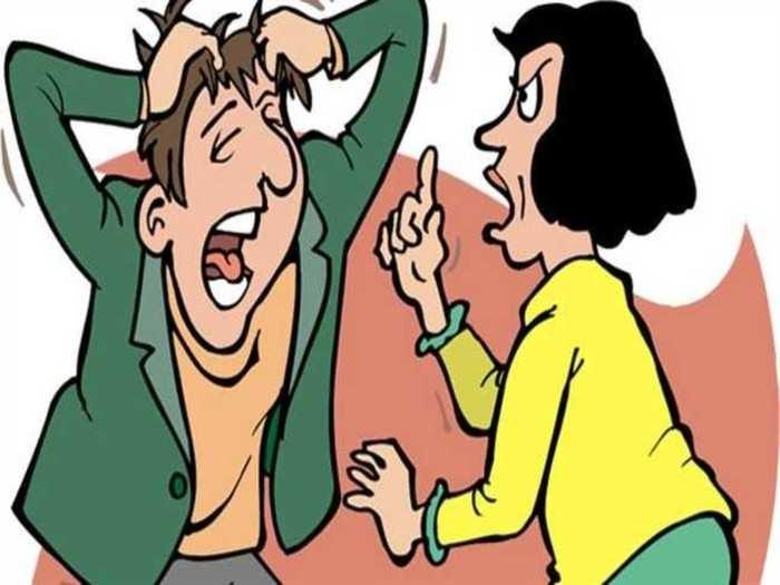 jija sali jokes in hindi images