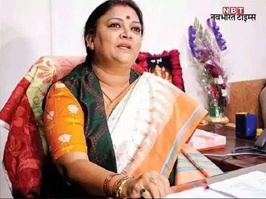 rajasthan news live (12)
