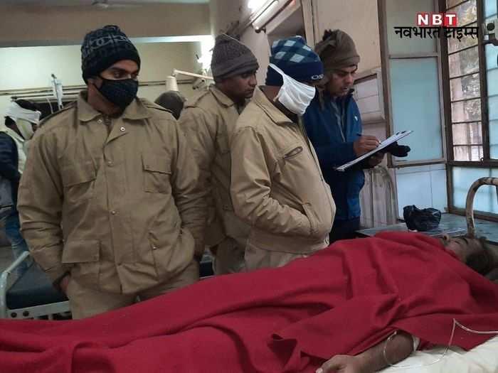 rajasthan news live