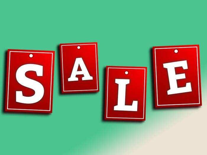 Todays Deal में मिल रहा सस्ते दाम में बेहतरीन सामान खरीदने का शानदार मौका, जल्दी करें ऑर्डर