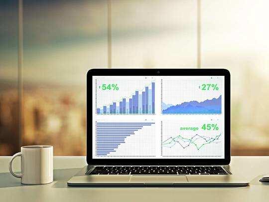 Laptop : नए और शानदार फीचर्स वाले इन Laptops पर Amazon दे रहा है बम्पर डिस्काउंट