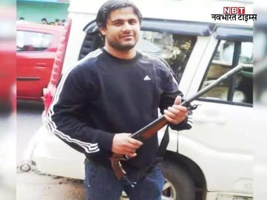 rajasthan news live papla gujjar arrested