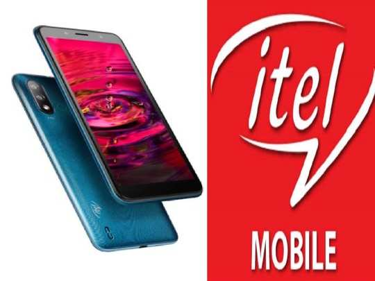 itel to launch new mobile in february