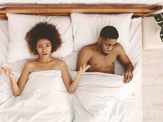 bad habits hurt your sex life and things that can ruin your sex life why bad sex can ruin a good relationship