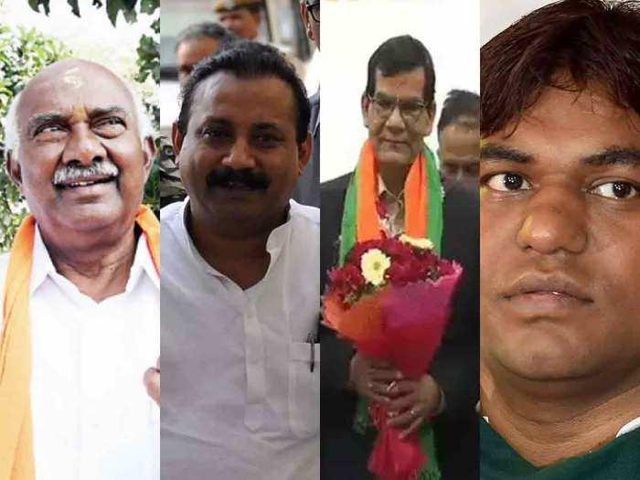 vishwanath, chaudhry, sharma and sahani