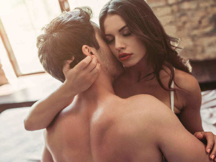 sex positions to conceive a girl in hindi