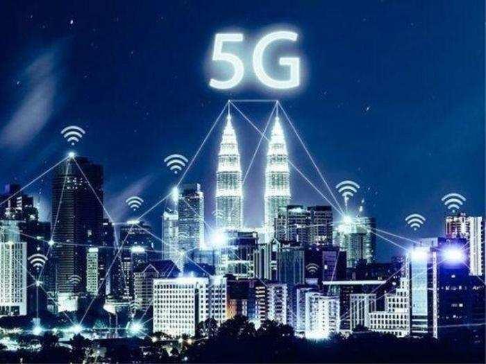 भारत में हुई 5G की शुरुआत, Airtel और Jio यूजर्स जरूर पढ़ें यह खबर