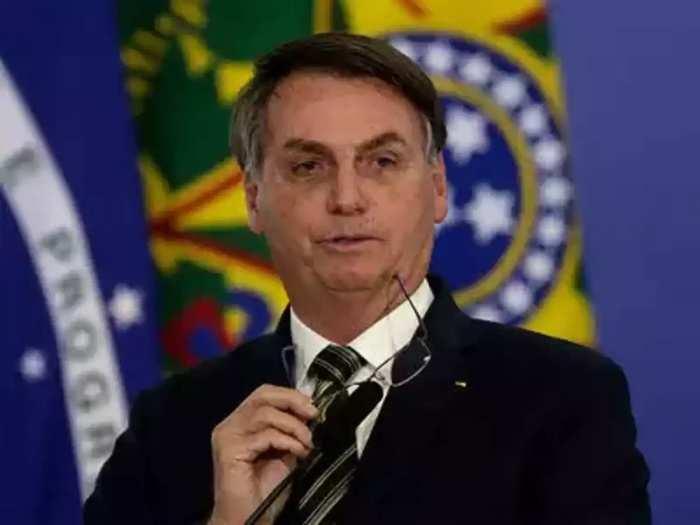 Jair Bolsonaro 011