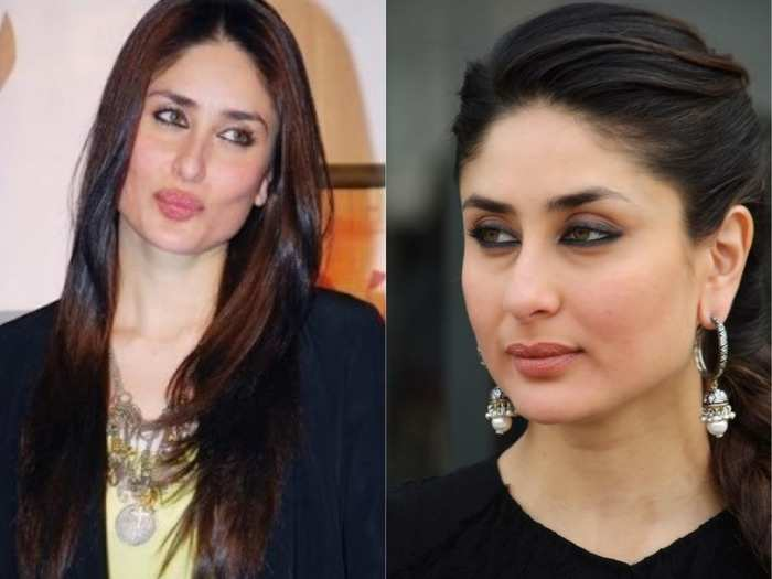how to lose face fat and double chin by doing these facial exercises in a week in hindi