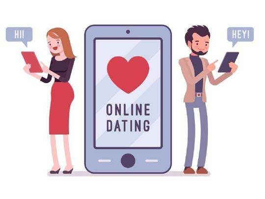 men and women look these things in online dating profile