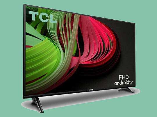 Smart TV On Amazon : आज ही घर ले आएं ये Smart TV, Amazon दे रहा है बंपर डिस्काउंट
