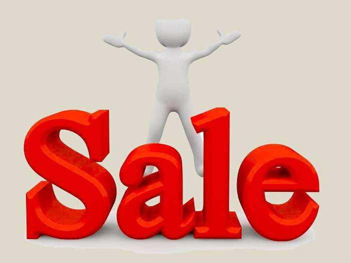 Todays Deal On Amazon : आज Todays Deal में करें सबसे सस्ती शॉपिंग, तुरंत करें ऑर्डर