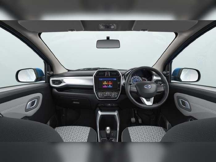 3 लाख रुपये से सस्ती कार पर पाएं 35000 रुपये तक की छूट, 22kmpl का देती है शानदार माइलेज