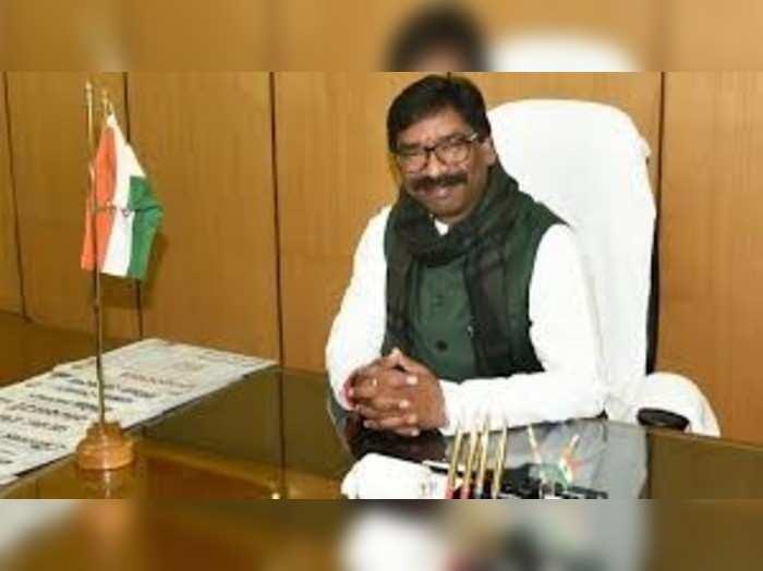 Jharkhand News: हेमंत सरकार का भ्रष्टाचार पर जीरो टॉलरेंस, दो दिन में देवघर के 2 अफसर सस्पेंड