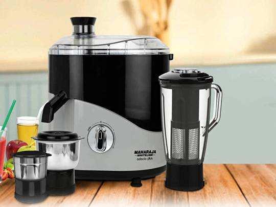 Mixer Grinder : आज ही घर लाएं बेस्ट क्वालिटी के Branded Mixer Grinder, 3 हजार रुपए से भी कम कीमत पर खरीदें