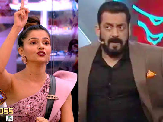 bigg boss 14 31 jan promo