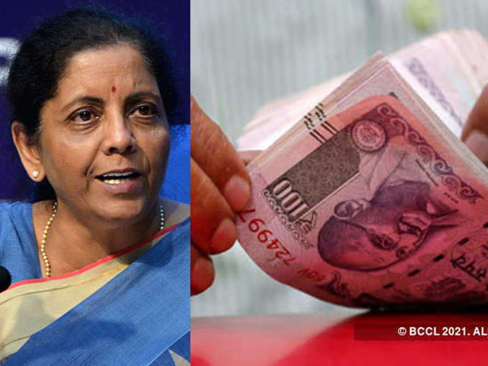 budget expectations during coronavirus time: 6 big announcement is expected from budget 2021-22 present by nirmala sitharaman