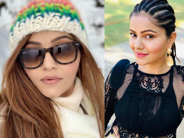 alia bhatt to rubina dilaiks ginseng face mask is getting popular among bollywood actress