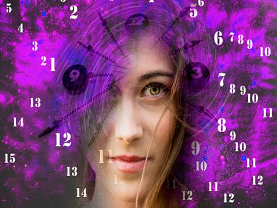 numerology weekly horoscope 1 to 7 february 2021