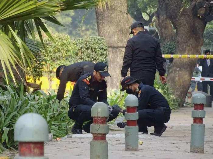embassy-blast
