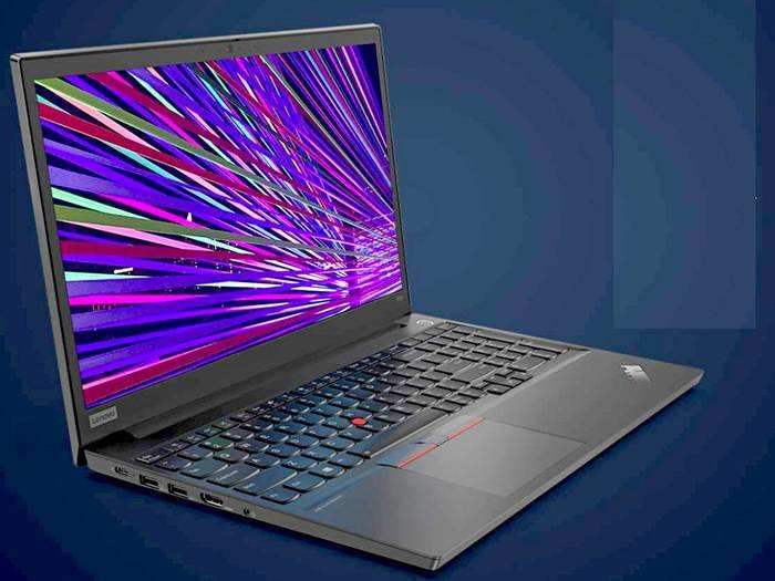 बढ़िया और लेटेस्ट फीचर वाले लैपटॉप को कम कीमत में आज ही कर लें ऑर्डर