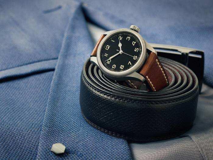 Watches On Amazon : Valentine Gifts में दें खूबसूरत Watches, मिल रहा है हैवी डिस्काउंट