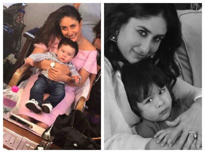 celebrities who hide their kids from media and fans in hindi
