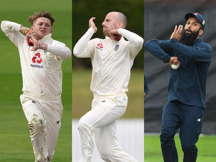 england-spinners