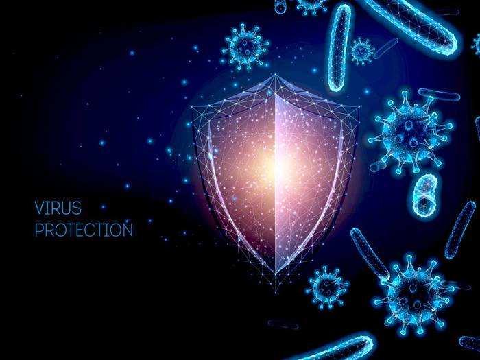 Immunity Booster : हेल्दी रहने के लिए बढ़ाएं इम्युनिटी, Amazon से हैवी डिस्काउंट पर खरीदें यह Immunity Booster