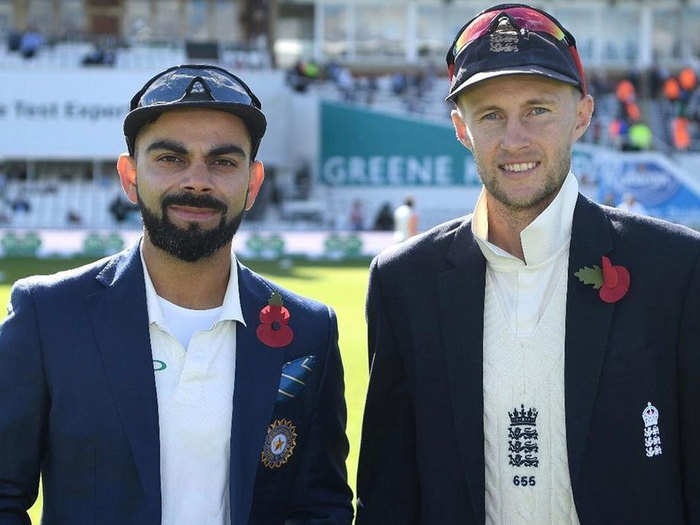 india vs england stats why team india is so dangerous for england at chidambaram stadium