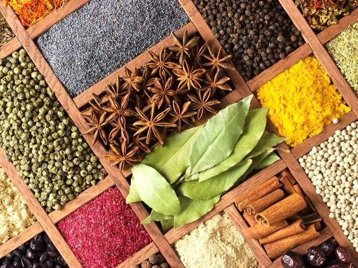 diabetes prevention top 5 spices for diabetes