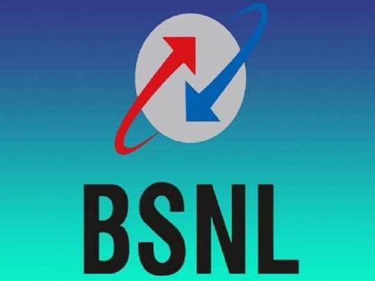Bsnl Subscribers Clear Dues By Paying Half