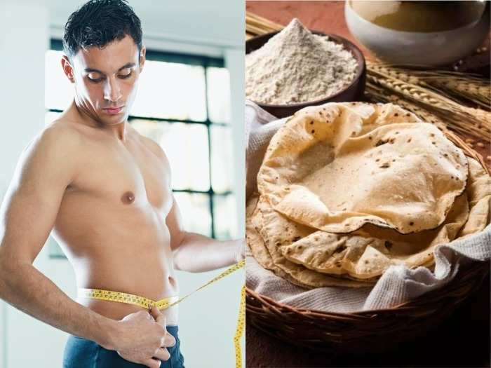 oats ragi or jowar flour which is better for weight loss