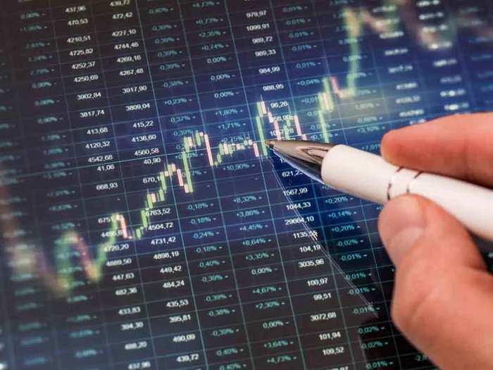 Home First Finance Company Shares