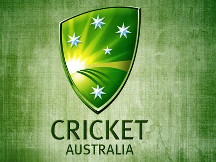 cricket_aus