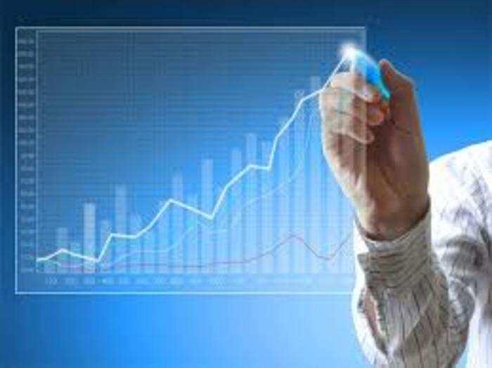शेयर बाजार में बजट के बाद से लगातार तेजी का रुख है।