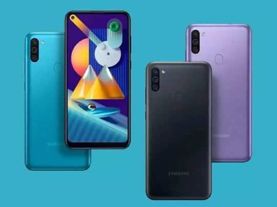 Best and Top 5 samsung mobiles under 10000 in india
