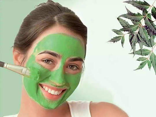 neem is a complete beauty package for skin hair and teeth