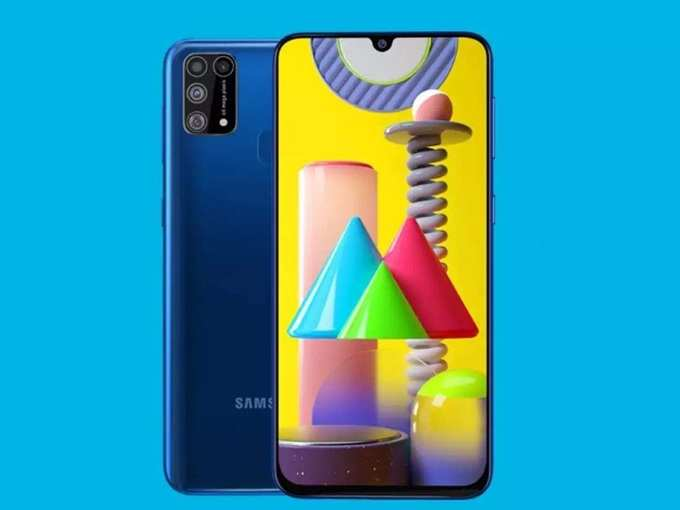 Best and Top 5 samsung mobiles under 10000 in india 3