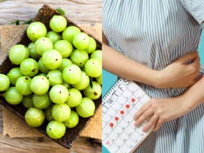 home remedies for stop white discharge in women in marathi