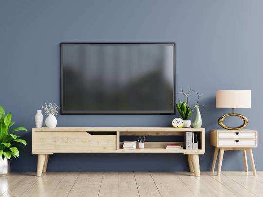 Smart Tv On Amazon : हैवी डिस्काउंट पर खरीदें Smart TV, एचडी क्वालिटी में देखें मनपसंद वीडियो और मूवी