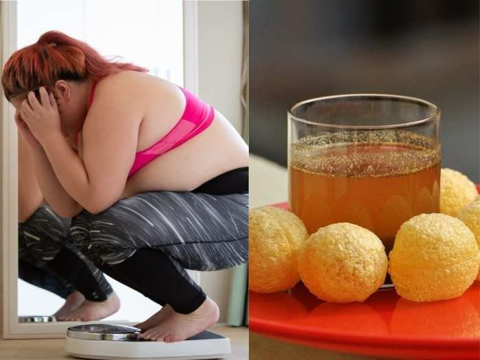 avoid these foods before exercising or working out can make your weight loss journey difficult